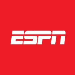 ESPN Highlights Social Profile