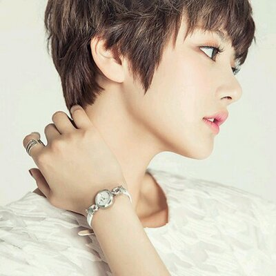 박시현님 | Social Profile