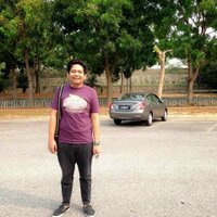 Adun | Social Profile