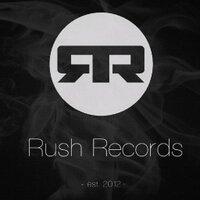 @RushRecords_dnb