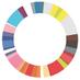 RT @JacekStr: #CEEInnovatorsSummit #KongresInnowatorow jest raport o #innovation w #V4 https://t.co/VVgCrJzOcT
