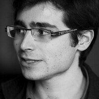 Jean-Frédéric | Social Profile