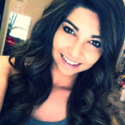 Ashley Castillo | Social Profile