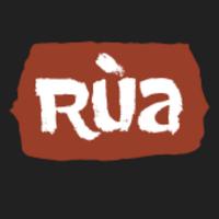 @RuaPDX