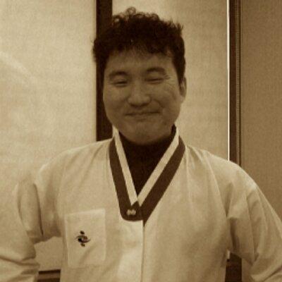 박종웅 | Social Profile