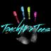 @TouchMeTees