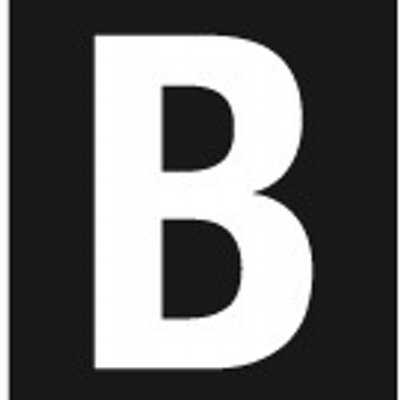 TBD | Social Profile