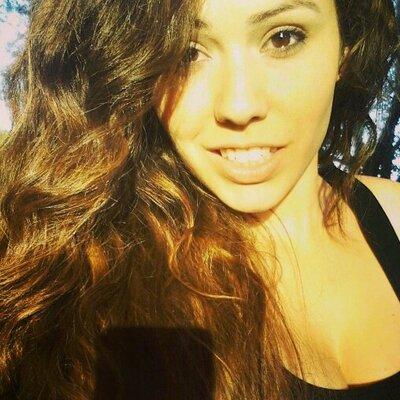 Julie Marlow | Social Profile