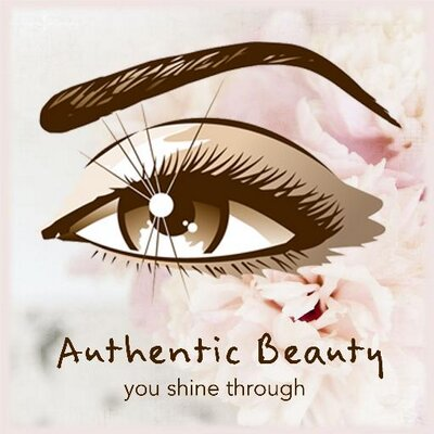 Authentic Beauty | Social Profile