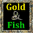 GoldAndFishWin profile