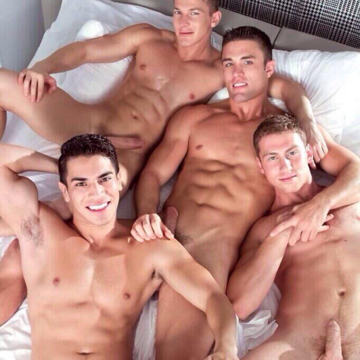 Группы Вк Где Можно Смотреть Гей Порно