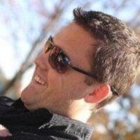 Keith Ledgerwood | Social Profile