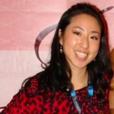 Michelle Kim | Social Profile