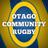 Otago_C_Rugby