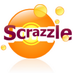 theRealScrazzle - Scrazzle - MicroBlogging at its finest .. Less rules and more space to have your say. Don't Bitch about Twitter Join Us instead