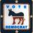 VoteWarriors profile