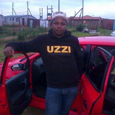 @Sibusizo R_Mazibuko | Social Profile