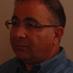 Husamettin Dogramaci's Twitter Profile Picture