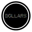 5位 - TVアニメ「デュラララ!!」さん(@drrr_anime)のQrustスコア:99.85Q