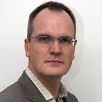 Alan Dixon | Social Profile