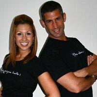 Caroline & Drew Yacu | Social Profile