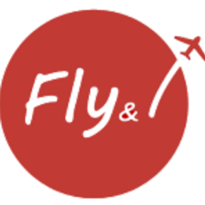 Fly_and_I