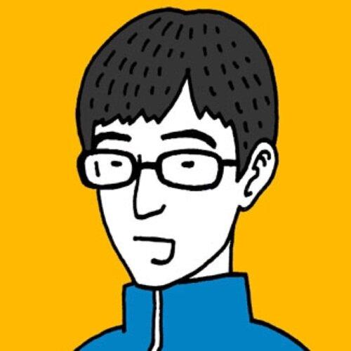 kitani Social Profile