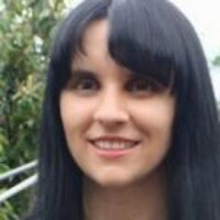 Marita Ann Hansen   Social Profile