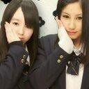 咲花 (@0073saki) Twitter