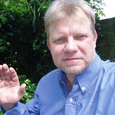 Johan Slob | Social Profile