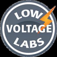 Low Voltage Labs   Social Profile
