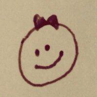 ヨシエ | Social Profile