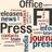 _Press_Press_ profile