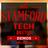 @StamTech