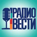 Radio Vesti Ua 104,6