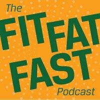 fitfatfast | Social Profile