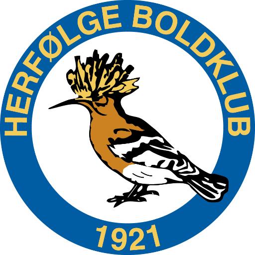Herfølge Boldklub