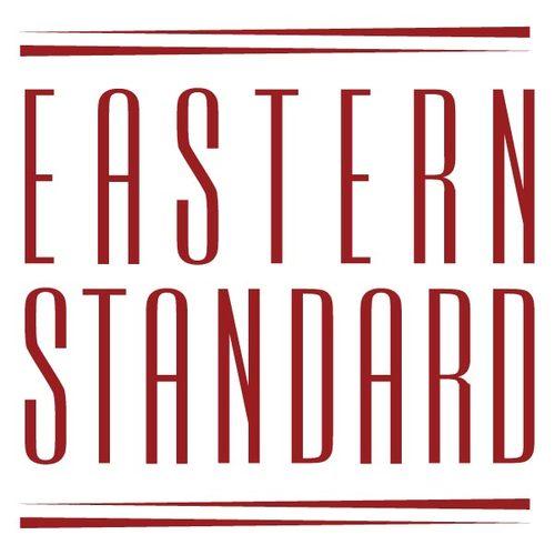 Eastern Standard Social Profile