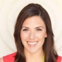 Anna Ballard | Social Profile