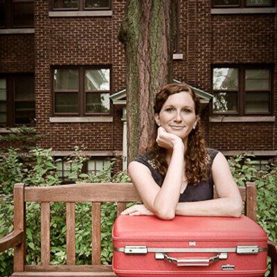 Colleen Wisniewski | Social Profile
