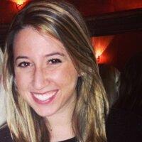 Alyssa Brennan | Social Profile