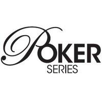 PokerSeriesNL