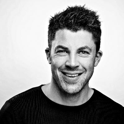 Nils-Ingar Aadne   Social Profile