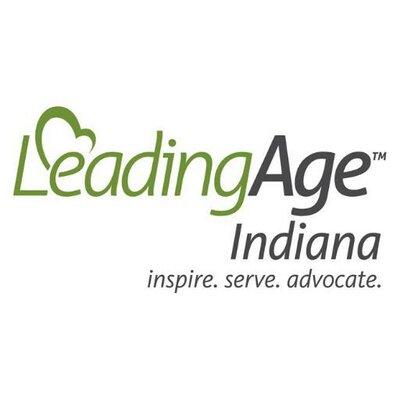 LeadingAge Indiana | Social Profile