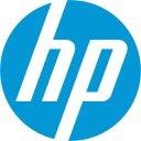 Photo of HPBizNow's Twitter profile avatar