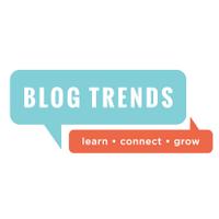Blog Trends® | Social Profile
