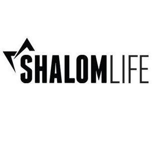 ShalomLife Social Profile