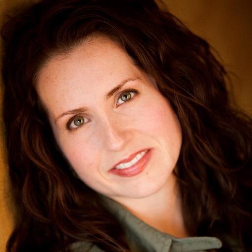Sophie Jordan Social Profile