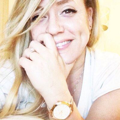 Shauna Lewis | Social Profile