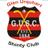 Glenshinty